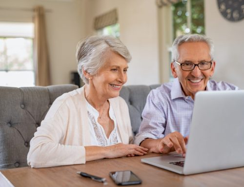 The Need-to-Knows on Advance Care Planning and Directives