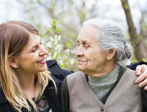 A Fully Spectacular Life: Ending misconceptions of dementia